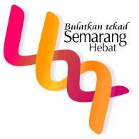 Logo of HUT Semarang 469