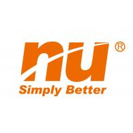 Logo of Nu