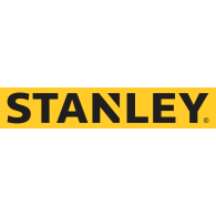 Logo of Stanley