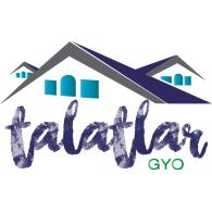 Logo of Talatlar