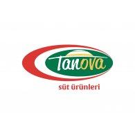 Logo of Tınaztepe Süt Ürünleri