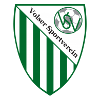 Logo of Volser Sportverein, Austrian Football Club