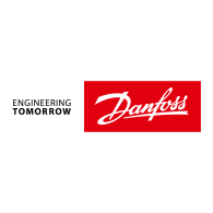 Logo of Danfoss
