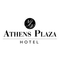 Logo of Athens Plaza Hotel