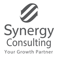 Logo of Synergy Consulting