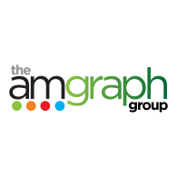 Logo of The AmGraph Group