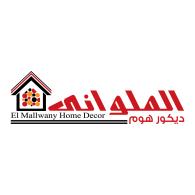 Logo of ElMallwany Home Decor