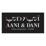 Logo of Dani & Dani