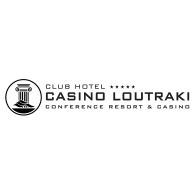 Logo of Casino Loutraki