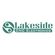 Logo of Lakeside CNC Group, Inc.