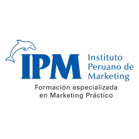 Logo of Instituto Peruano de Marketing