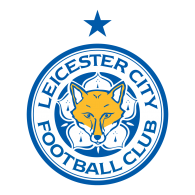 Logo of Leicester City F.C. Foxes