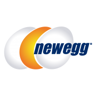 Logo of Newegg
