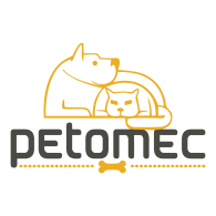 Logo of Petomec