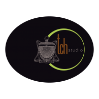 Logo of TCH Studio