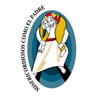 Logo of Ano de la Misericordia