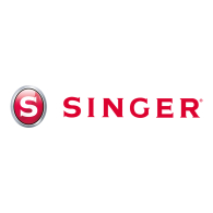 Logo of Singer