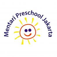 Logo of Mentari Preschool