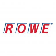 Logo of Rowe