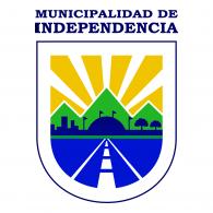 Logo of Municipalidad Independencia