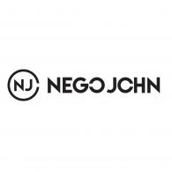 Logo of Nego John Têxtil