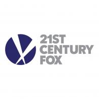 Logo of 21st Century Fox