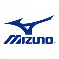 Logo of Mizuno
