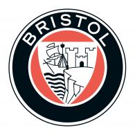 Logo of Bristol