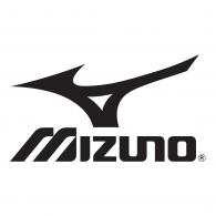 Logo of Mizonu