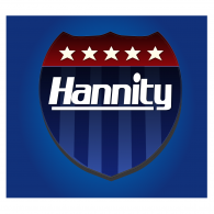 Logo of Sean Hannity Show