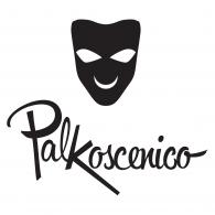 Logo of Palkoscenico