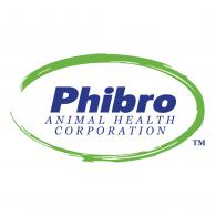 Logo of Phibro