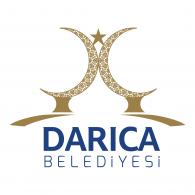 Logo of Darıca Belediyesi