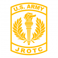 Logo of Jrotc