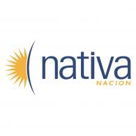 Logo of Tarjeta Nativa Banco Nación