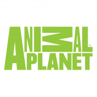 Logo of Animal Planet