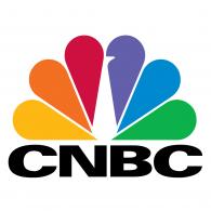 Logo of CNBC