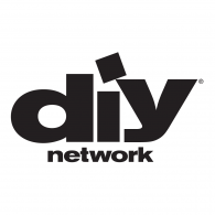 Logo of DIY Network