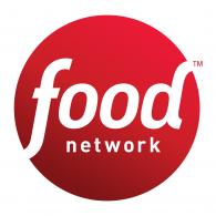 Logo of Food Network