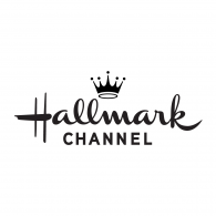 Logo of Hallmark Channel