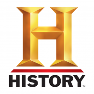 Logo of History Channel