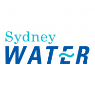 Logo of Sydney Water