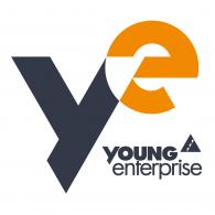 Logo of Young Enterprise