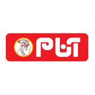 Logo of Anam