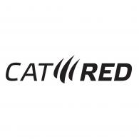 Logo of Catred