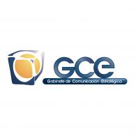 Logo of Gabinete de Comunicacion Estrategica