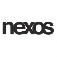Logo of Nexos
