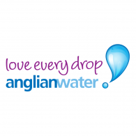 Logo of Anglian Water