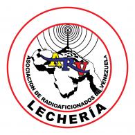 Logo of Asociacion Radioaficionados de Venezuela