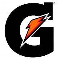 Logo of Gator Aid